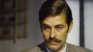 Πέθανε ο ηθοποιός Γιάννης Τότσικας