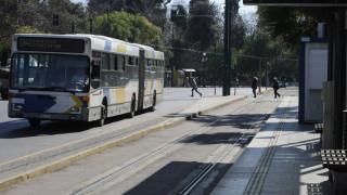 Πρωτομαγιά: Απεργίες και στάσεις εργασίας στα μέσα μαζικής μεταφοράς