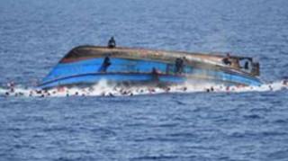 Αλγερία: Τουλάχιστον 15 μετανάστες νεκροί μετά τη βύθιση πλοιαρίου