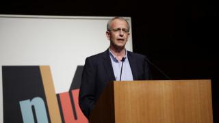 Ρήγας: Καθαρή έξοδος της χώρας από τα μνημόνια