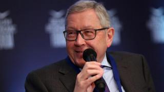 Ευρωπαϊκή Επιτροπή και Ευρωπαϊκός Μηχανισμός Σταθερότητας καθορίζουν αρχές συνεργασίας