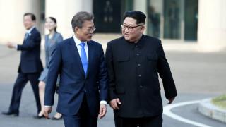 Βόρεια και Νότια Κορέα συγχρονίζουν ξανά τα ρολόγια τους μετά από τρία χρόνια