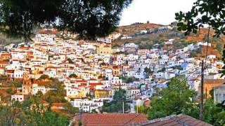 Τζια: Η μονοήμερη που αξίζει, στην ομορφότερη χώρα των Κυκλάδων