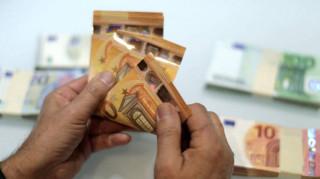 διαΝΕΟσις-ΙΟΒΕ: Πώς η μείωση των φόρων θα τροφοδοτήσει την ανάπτυξη