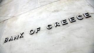 Αυξήθηκαν κατά 1,143 δισ. ευρώ οι καταθέσεις ιδιωτών τον Μάρτιο