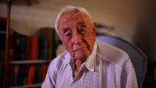 Ο γηραιότερος Αυστραλός επιστήμονας ταξιδεύει στην Ελβετία...για να αυτοκτονήσει