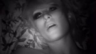 Αισθάνθηκα βιασμένη, ήθελα να πεθάνω: η Πάρις Χίλτον για το sex tape που τη στοίχειωσε