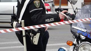Πρωτομαγιά: Κυκλοφοριακές ρυθμίσεις στο κέντρο της Αθήνας