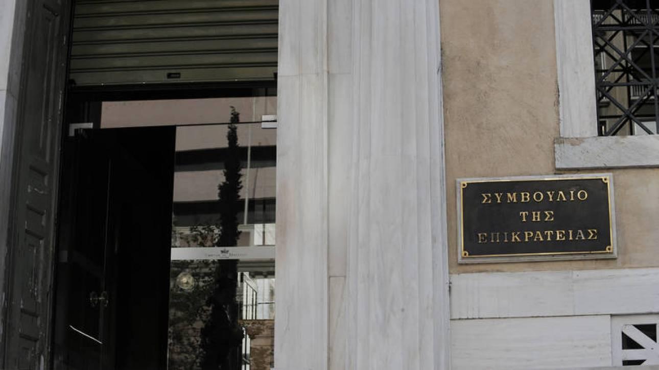 Προσφυγή στο ΣτΕ από οικολογικές οργανώσεις κατά της επένδυσης στο Ελληνικό