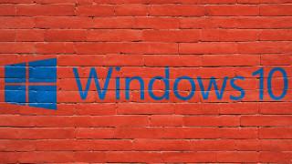 Έφτασε η νέα αναβάθμιση των Windows 10