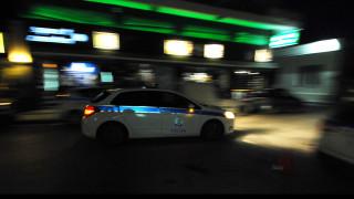Συναγερμός στην Πάτρα: Αυτοκίνητο κινείται στο αντίθετο ρεύμα της περιμετρικής