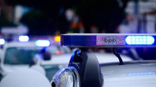 Διπλή δολοφονία στην Κύπρο: Ταυτοποήθηκε το DNA του 33χρονου στα ρούχα και στο μαχαίρι