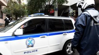 Συνελήφθησαν τρεις αλλοδαποί που «ξάφριζαν» τουρίστες στην περιοχή της Ακρόπολης