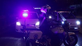 Εν ψυχρώ δολοφονία συνταξιούχου αστυνομικού στην Παλλήνη