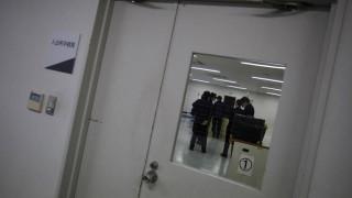 Συνελήφθη δραπέτης φυλακών στην Ιαπωνία – Τον έψαχναν 15.000 αστυνομικοί