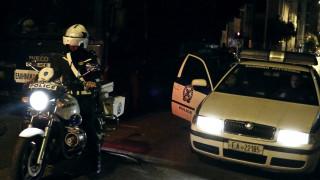 Δολοφονία πρώην αστυνομικού στην Παλλήνη: Τι βρέθηκε στον τόπο του εγκλήματος