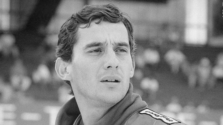 Απίστευτο αλλά οι κορυφαίες ομάδες Φόρμουλα 1 δεν εμπιστεύονταν αρχικά τον Ayrton Senna!