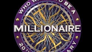 Κέρδισε 1 εκατ. στον «Εκατομμυριούχο» αλλά έφυγε με… άδεια χέρια