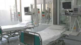 Ηράκλειο: 37χρονη κατέρρευσε στο γυμναστήριο - Χαροπαλεύει στην Εντατική
