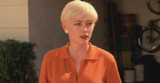 Πέθανε η ηθοποιός Pamela Gidley