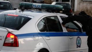 Ιωάννινα: Συνελήφθη 40χρονος μετά από ευρωπαϊκό ένταλμα
