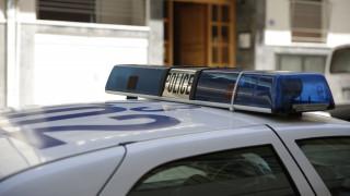 Ηλεία: Λήστεψαν και τραυμάτισαν αστυνομικό