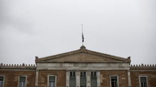 CNBC: Καθρέπτης για την Ε.Ε. η συμφωνία για το ελληνικό χρέος