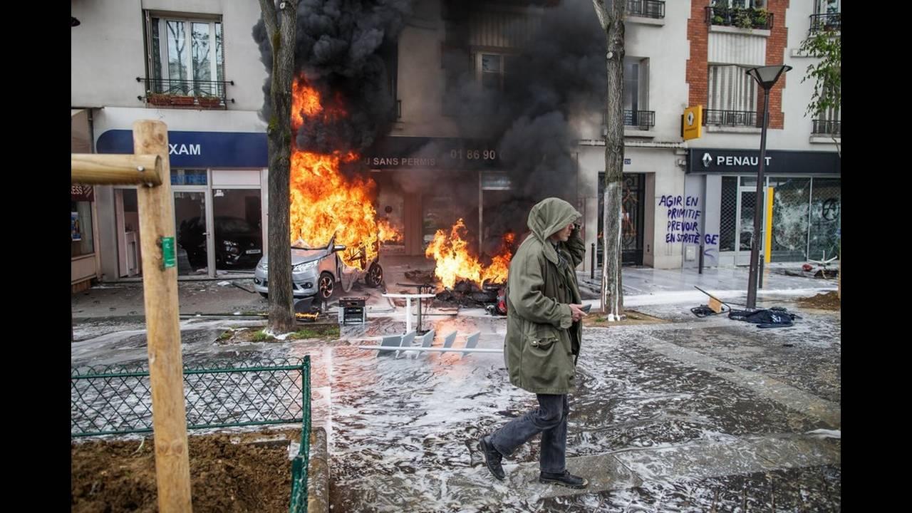 https://cdn.cnngreece.gr/media/news/2018/05/01/128135/photos/snapshot/19449426.jpg