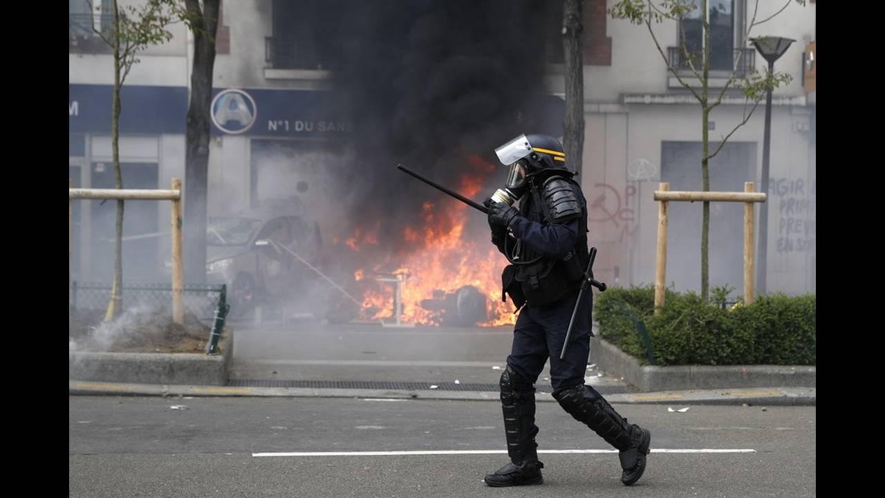 https://cdn.cnngreece.gr/media/news/2018/05/01/128135/photos/snapshot/19449435.jpg