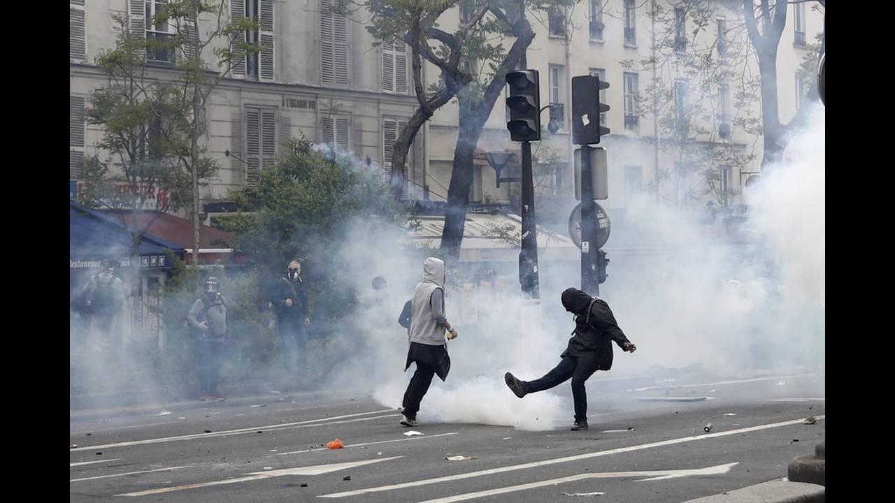 https://cdn.cnngreece.gr/media/news/2018/05/01/128135/photos/snapshot/19449455.jpg