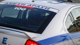 Κρήτη: Μαθητής τραυματίστηκε από «αδέσποτη» σφαίρα