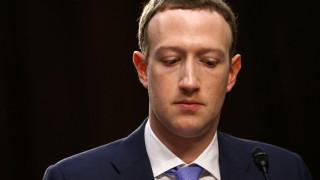 Η νέα μεγάλη «μάχη» του Mr. Facebook