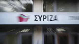 ΣΥΡΙΖΑ: Οι Πρωτομαγιές αλλάζουν τον κόσμο