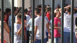 Χορηγία 28 εκατ. ευρώ στους δήμους για τα σχολεία