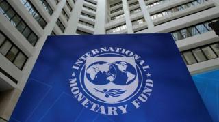 ΔΝΤ: Η εσωτερική πολιτική στην Τουρκία καθοριστική για την επενδυτική εμπιστοσύνη