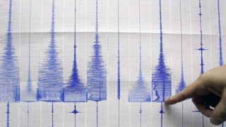 Σεισμός Αθήνα: Καθησυχαστικοί εμφανίζονται οι σεισμολόγοι