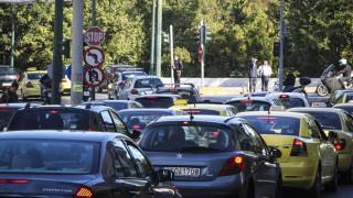 Δίπλωμα οδήγησης: Στο τιμόνι από τα 17 - Ριζικές αλλαγές στον τρόπο χορήγησης