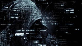Τούρκοι χάκερ χτύπησαν ακόμη δύο ελληνικές ιστοσελίδες