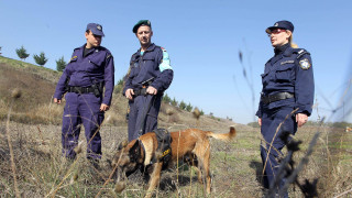 Frontex: Αυξημένες κατά 17% οι προσφυγικές ροές από την Τουρκία στην Ελλάδα