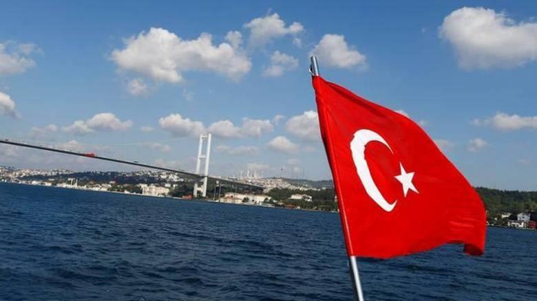 Εκλογές Τουρκία: Συνεργασία των κομμάτων της αντιπολίτευσης έναντι του Ερντογάν