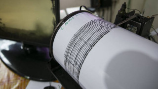 Σεισμός: Γιατί οι επιστήμονες ανησυχούν για μεγάλη δόνηση στην Κωνσταντινούπολη