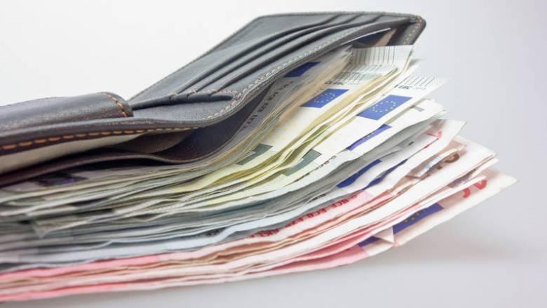 Συντάξεις: Πιστώνονται στους λογαριασμούς οι παράνομες κρατήσεις