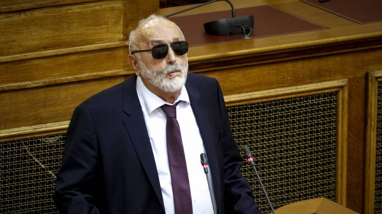Κουρουμπλής: Μετά τις τουρκικές εκλογές η λύση για τους Έλληνες στρατιωτικούς