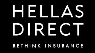 Hellas Direct και Revolut κάνουν την ανατροπή στον ασφαλιστικό τομέα σε Ελλάδα και Κύπρο
