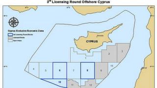 Σε διεθνή διαιτησία Ισραήλ και Κύπρος για το κοίτασμα «Αφροδίτη»