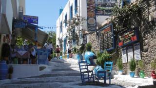 Κρήτη: «Ασύλληπτο» περιστατικό με τουρίστες σε ταβέρνα – Προβληματισμένοι οι εστιάτορες
