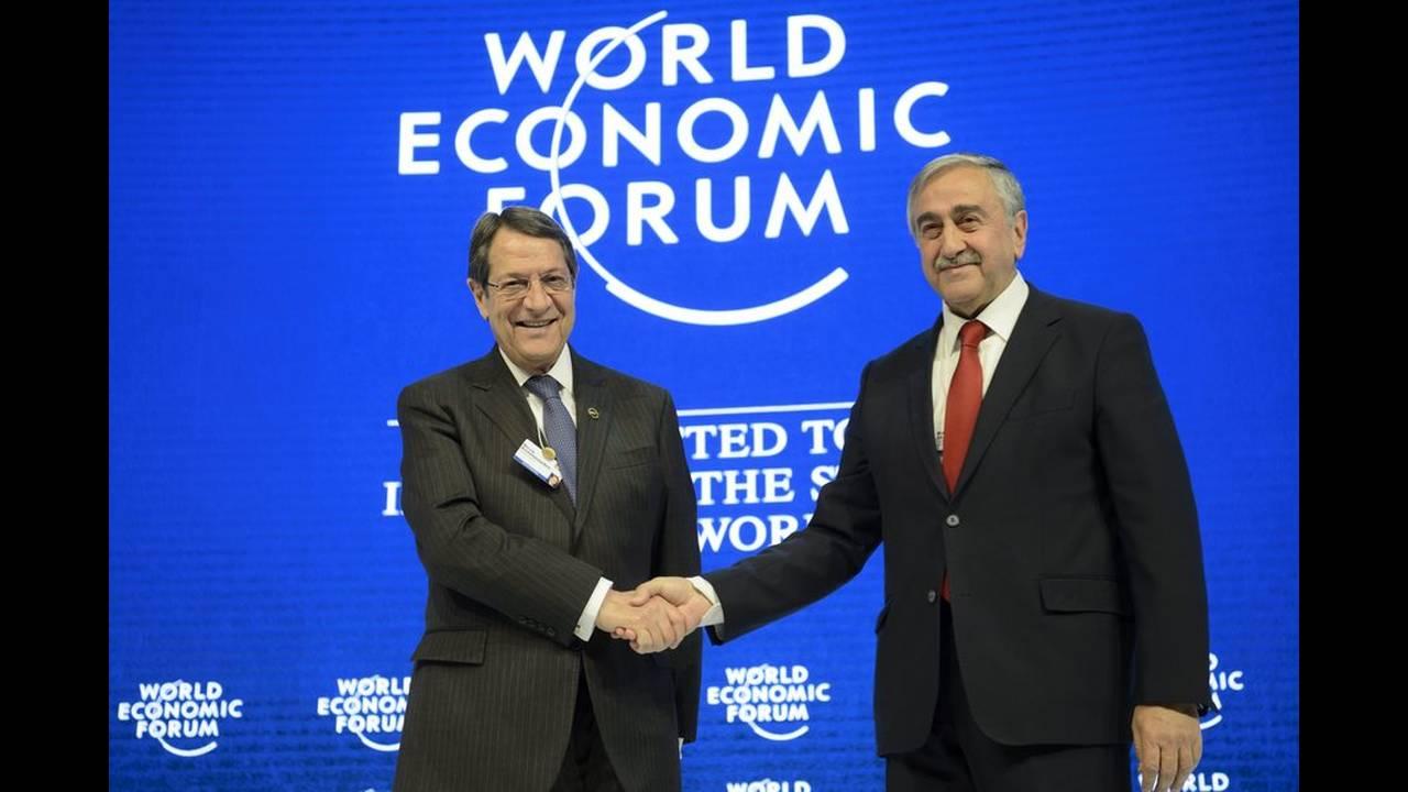 https://cdn.cnngreece.gr/media/news/2018/05/02/128258/photos/snapshot/16176320.jpg