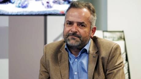 Άρης Κουτελός (LG): Δεν κάνουμε πίσω - Επενδύουμε συνεχώς σε νέες τεχνολογίες