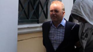 Ένοχος ο Λιακουνάκος για την προμήθεια του συστήματος Sonak στον Στρατό Ξηράς