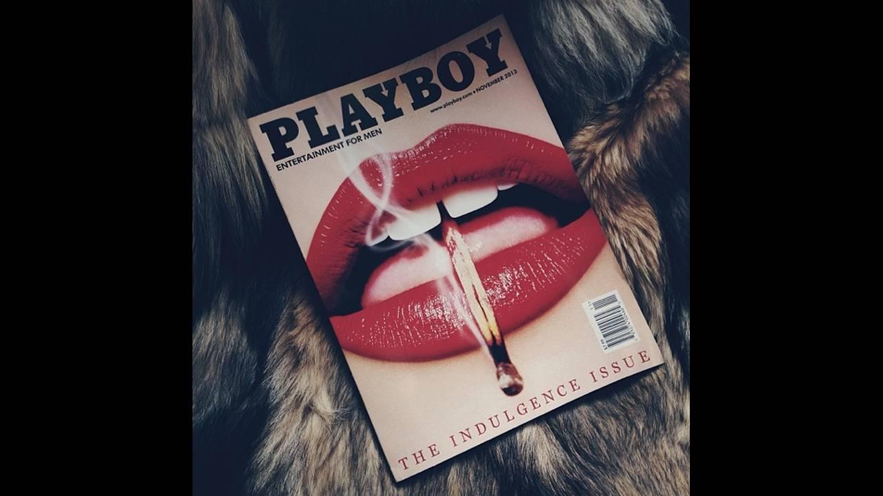 https://cdn.cnngreece.gr/media/news/2018/05/02/128269/photos/snapshot/Playboy-lips.jpg